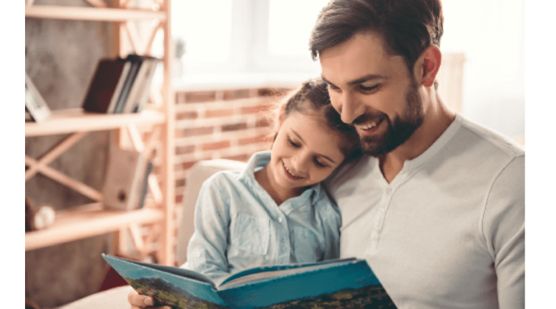 Here's How Your Child Can Help You in Tax Saving