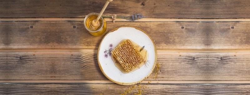 Raw Honey Benefits How Is It Different Than Regular Honey