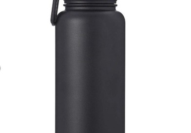 How Can I Choose Best and Safest Reusable Water Bottle?