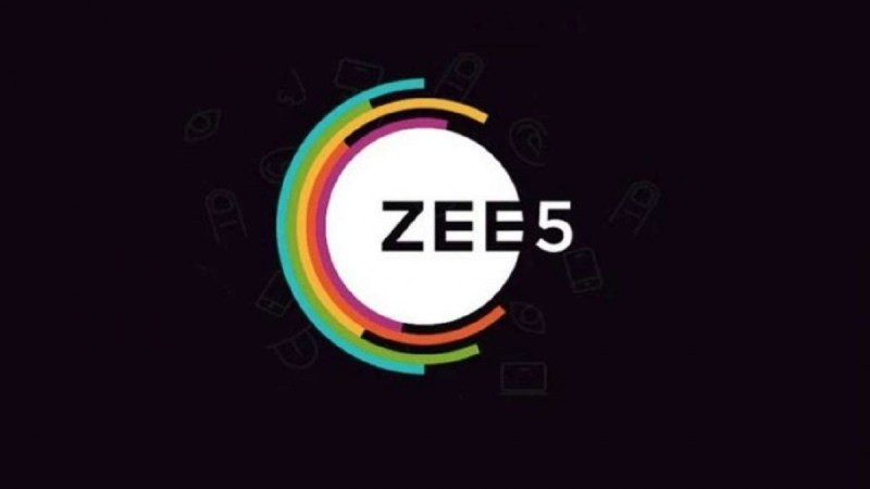 Series on ZEE5 that will keep you coming for more in March