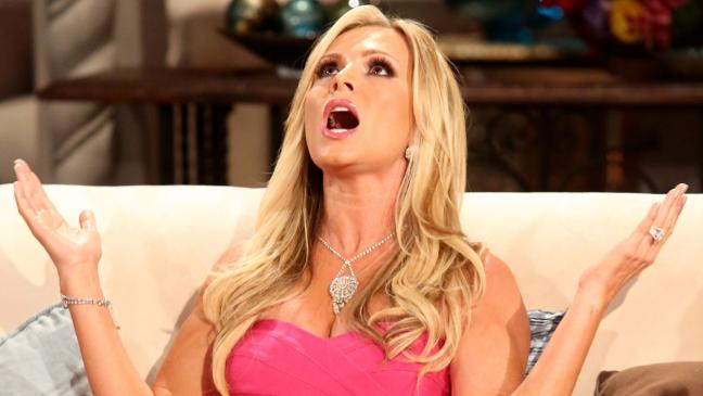 real-housewives-of-orange-county-season-8-gretchen-tamra-cheating