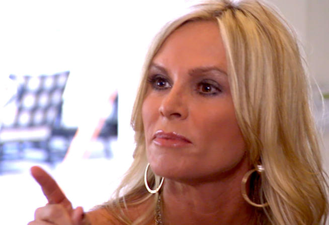 the-real-housewives-of-orange-county-gallery-episode-607-23