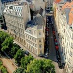 Where to stay in Vienna: lodging tips