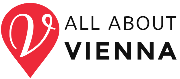 All About Vienna