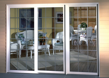 vista patio-doors 2