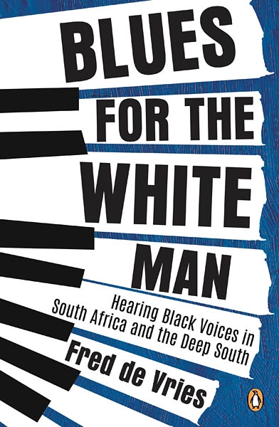 blues-for-the-white-man_cover