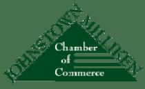 JMCOC logo
