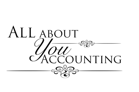 All About You Accounting
