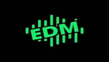 Thump's Best 101 EDM Songs - All Access Electronic