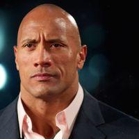 The Rock es el actor mejor pagado de 2016
