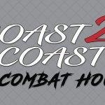 coast-2-coast combat hour logo