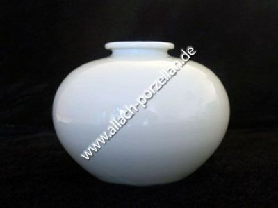 503 Porzellan-Vase