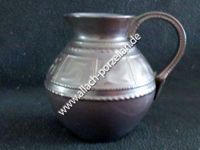 K20 Mug with germanic motifs