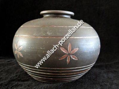 K503 Keramik Vase
