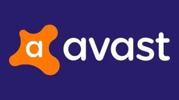Avast Driver Updater Crack 21.3 + Registration Key 2022
