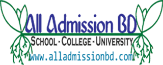 All Admission BD