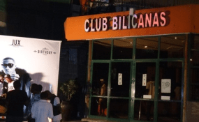 Mbowe Eviction Legally Okay, High Court Decides