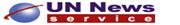 UN News Service (New York)
