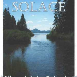 Solace-Cover