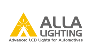 Alla Lighting Advanced LED Lights for Automotive Car Truck