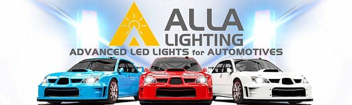 2007-2021 Jeep Wrangler Brake Light, Taillight, Turn Signal Installation 8