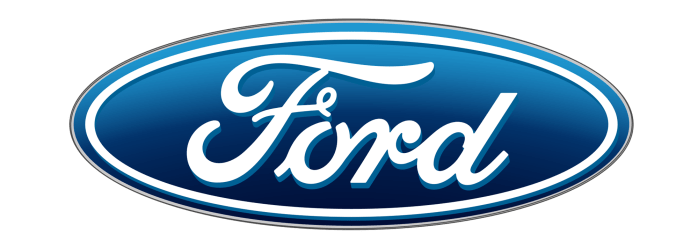 Ford LED Lights Bulbs Installation Guide for Cars Trucks
