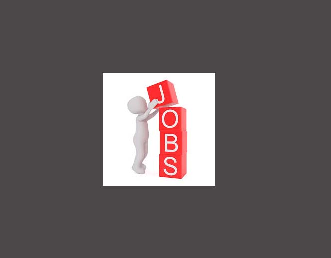 JOB Staff demand is increasing in the Compliance department