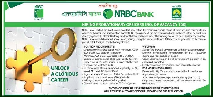 nrbc-bank