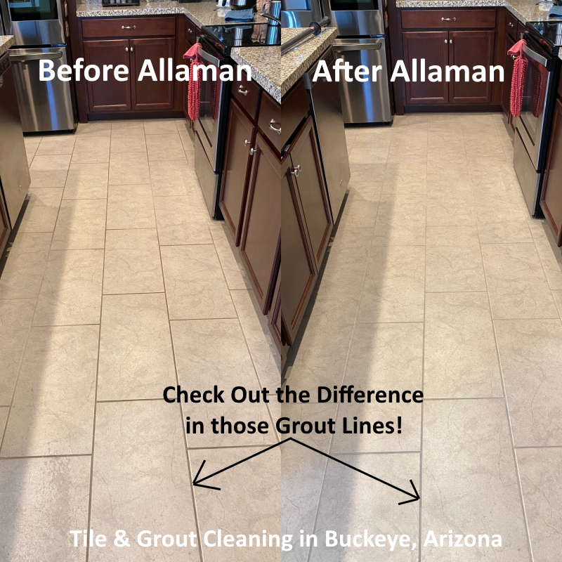 peoria carpet cleaning tile cleaner