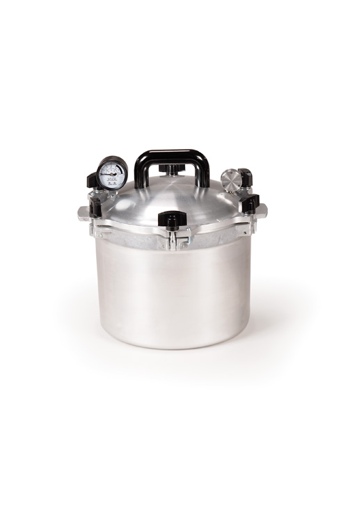 pressure-cooker-canner-910