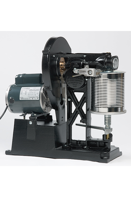 product-canner-8000-01