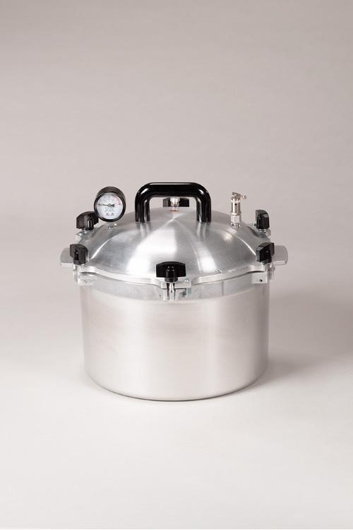 product-sterilizer-1915x