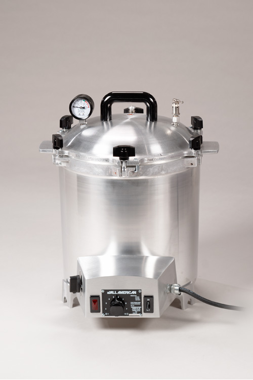 product-sterilizer-50x