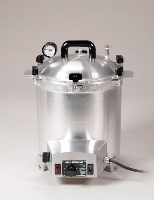 product-sterilizer-50x