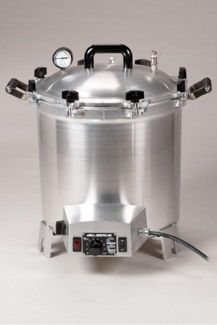 product-sterilizer-75x