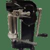 S202 Master Handcrank Beverage Can Sealer