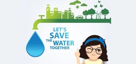 Image result for save water at home