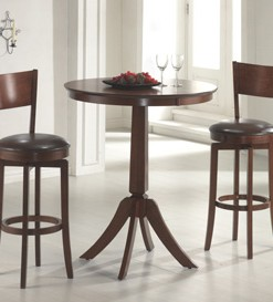 Glambrey Counter Height Dining Set All American