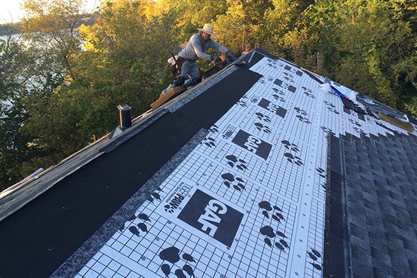 Image Result For Commercial Roofing Contractors Minneapolis