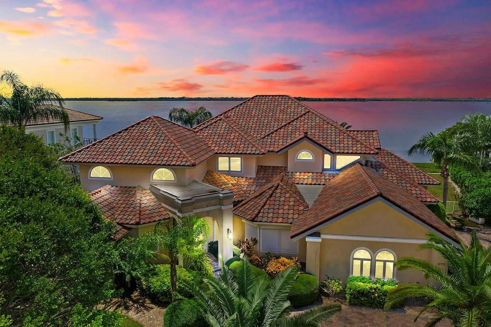 residential-tile-min