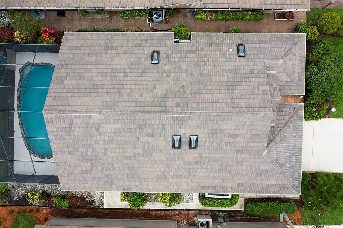 brown-gray-residential-tile-1200-min