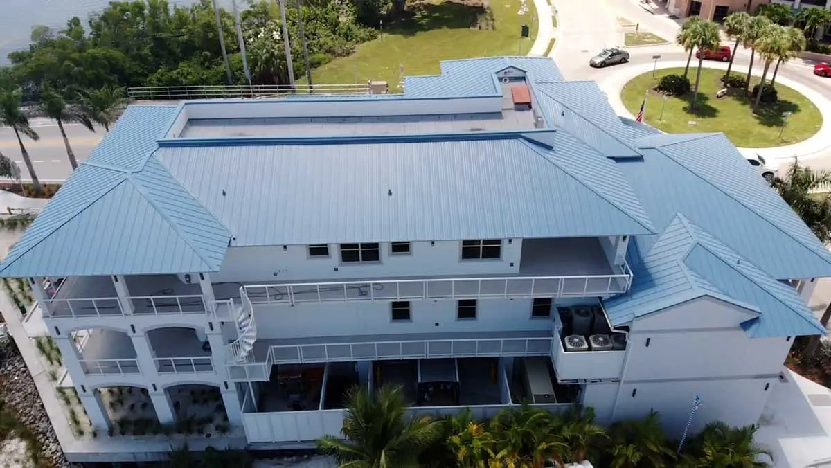commerical-metal-roof-1200-min