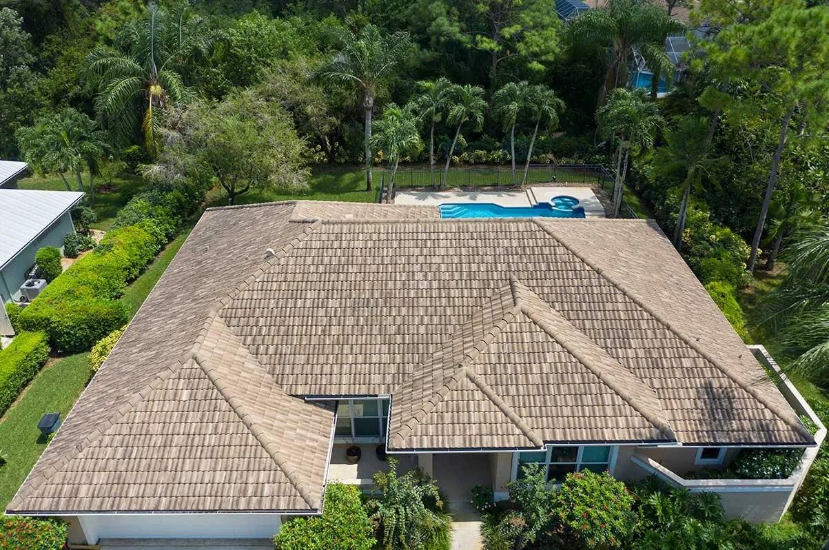 residential-tile-roof-1200-min-2