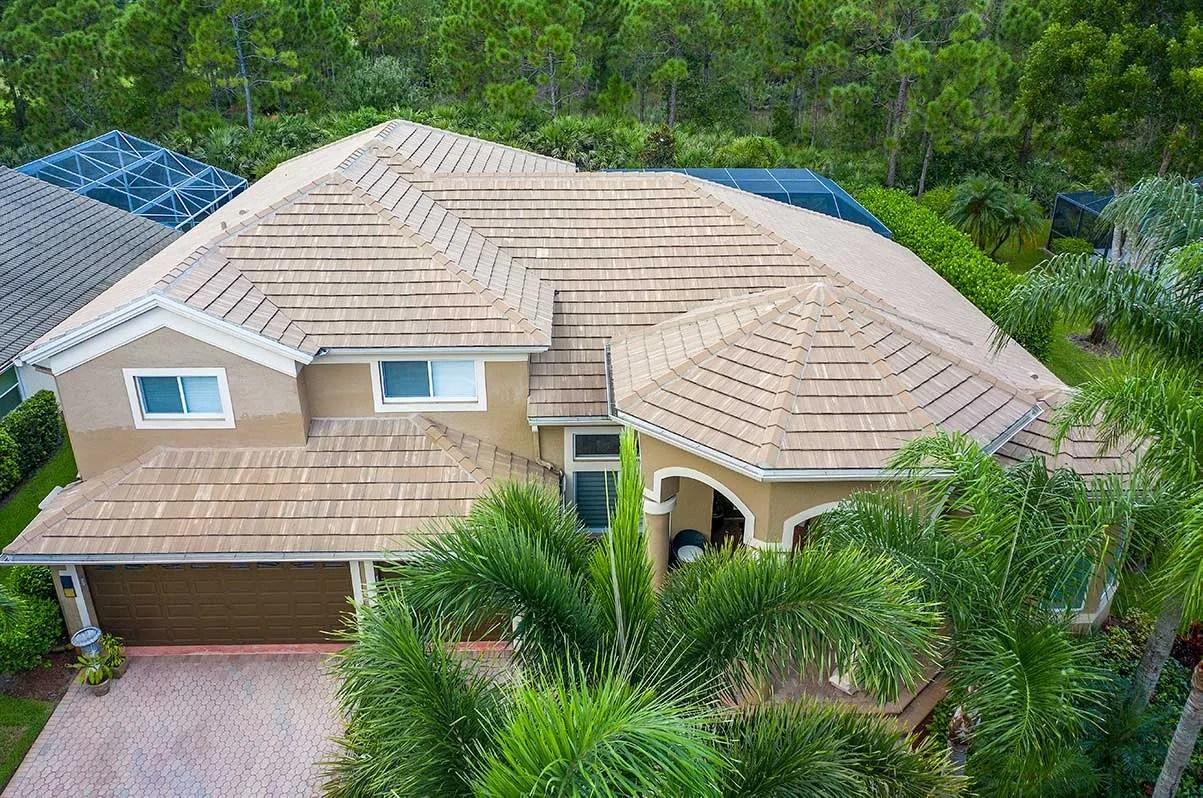 residential-tile-roof-1200-min