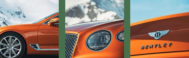 Bentley   allandaboutqa