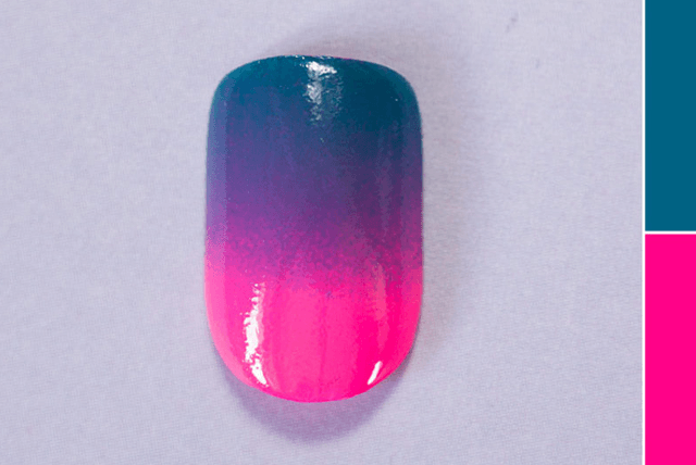 Nails   allandaboutqa