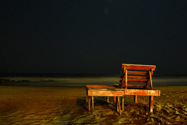 Nightlife | allandaboutqa