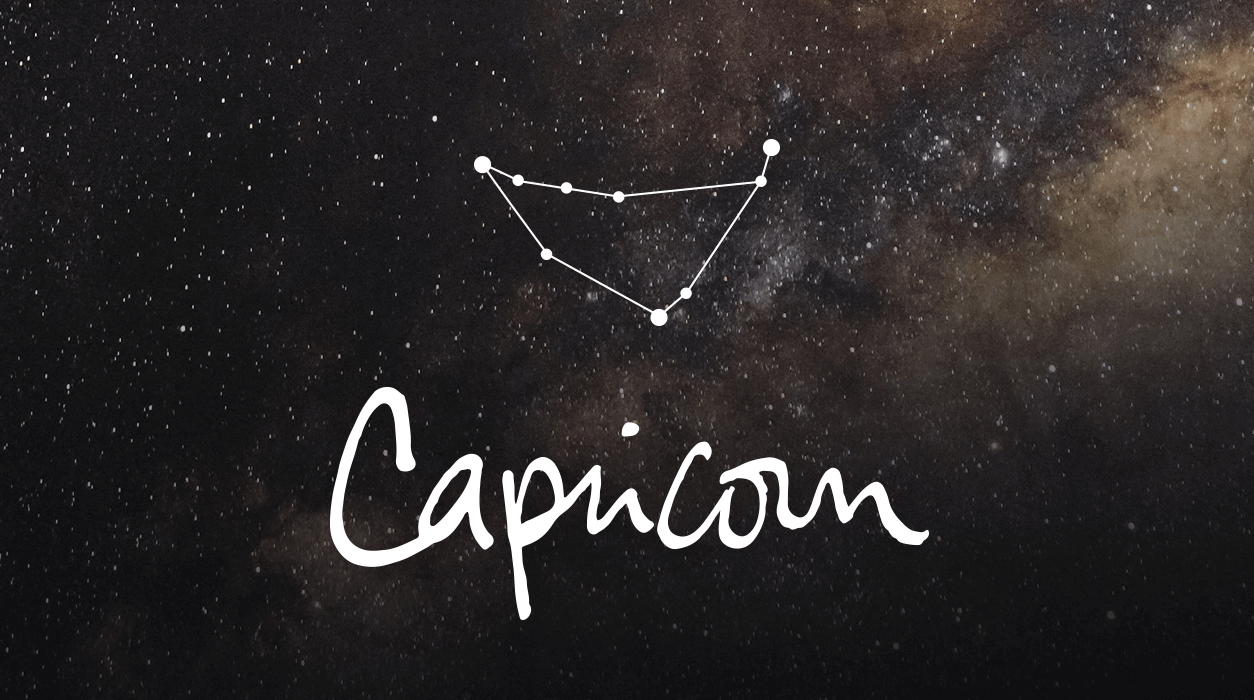 sify astrology capricorn