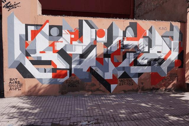Arts | alandaboutqa