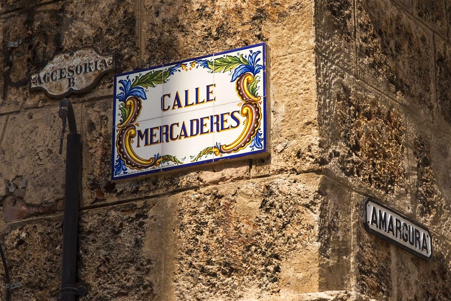Calle-Mercaderes-35e62e057ffa